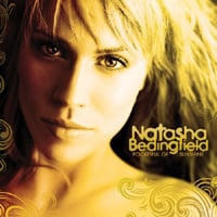 Natasha Bedingfield: Pocketful of Sunshine