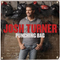 Josh Turner: Punching Bag