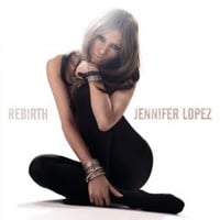 Jennifer Lopez: Rebirth
