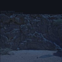 Daniel Rossen: Silent Hour/Golden Mile