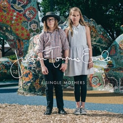 Justin Townes Earle: Single Mothers