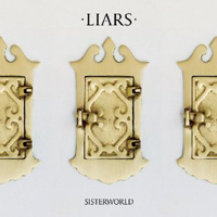 Publicity still for Liars: Sisterworld