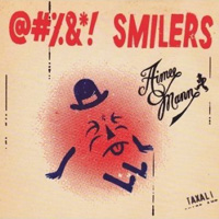 Publicity still for Aimee Mann: @#%&*! Smilers