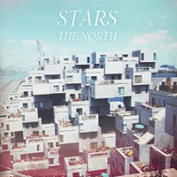 Stars: The North