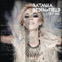 Publicity still for Natasha Bedingfield: Strip Me