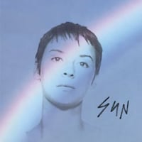 Cat Power: Sun