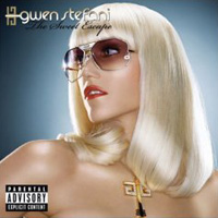 Gwen Stefani: The Sweet Escape