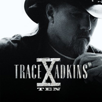 Publicity still for Trace Adkins: X