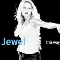 Publicity still for Jewel: This Way