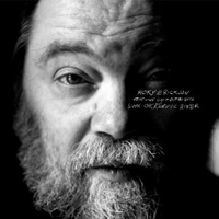 Roky Erickson with Okkervil River: True Love Cast Out All Evil