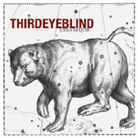 Third Eye Blind: Ursa Major