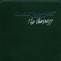 The Stooges: Weirdness