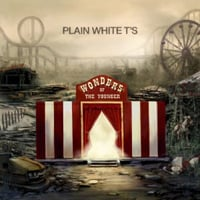 Plain White T's: Wonders of the Younger
