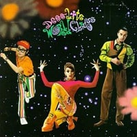 Publicity still for Deee-Lite: World Clique