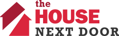 House Logo