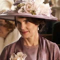Downton Abbey: Season Three