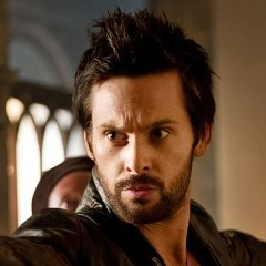 Da Vinci's Demons: Season One