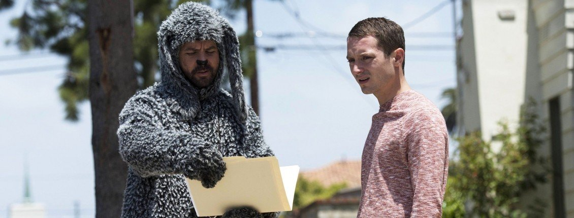 Wilfred: Season Three