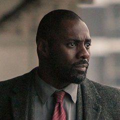Luther: Season Three
