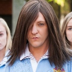 Ja'mie: Private School Girl: Season One