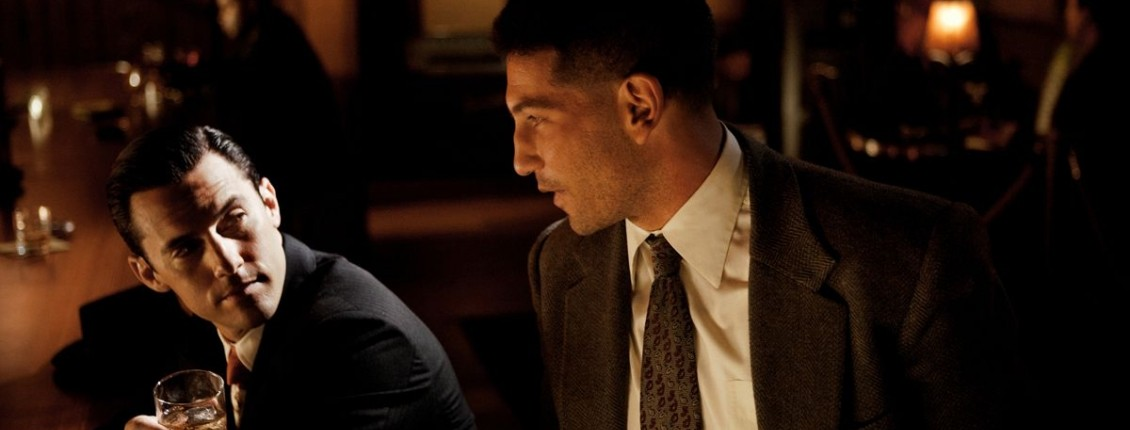 Mob City: Season One
