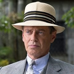 Boardwalk Empire: Season Five