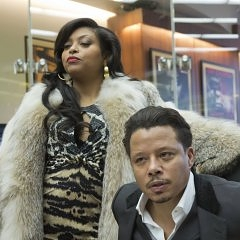 Empire: Season One