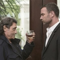Ray Donovan: Season Three