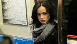 Marvel's Jessica Jones: Season One