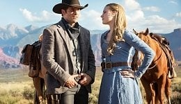 Westworld: Season One