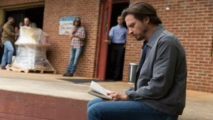 Rectify: Season Four