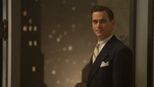 The Last Tycoon: Season One