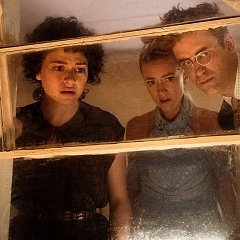 Search Party: Season Two