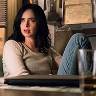 Marvel's Jessica Jones: Season Two