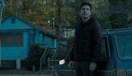 Ozark: Season Two