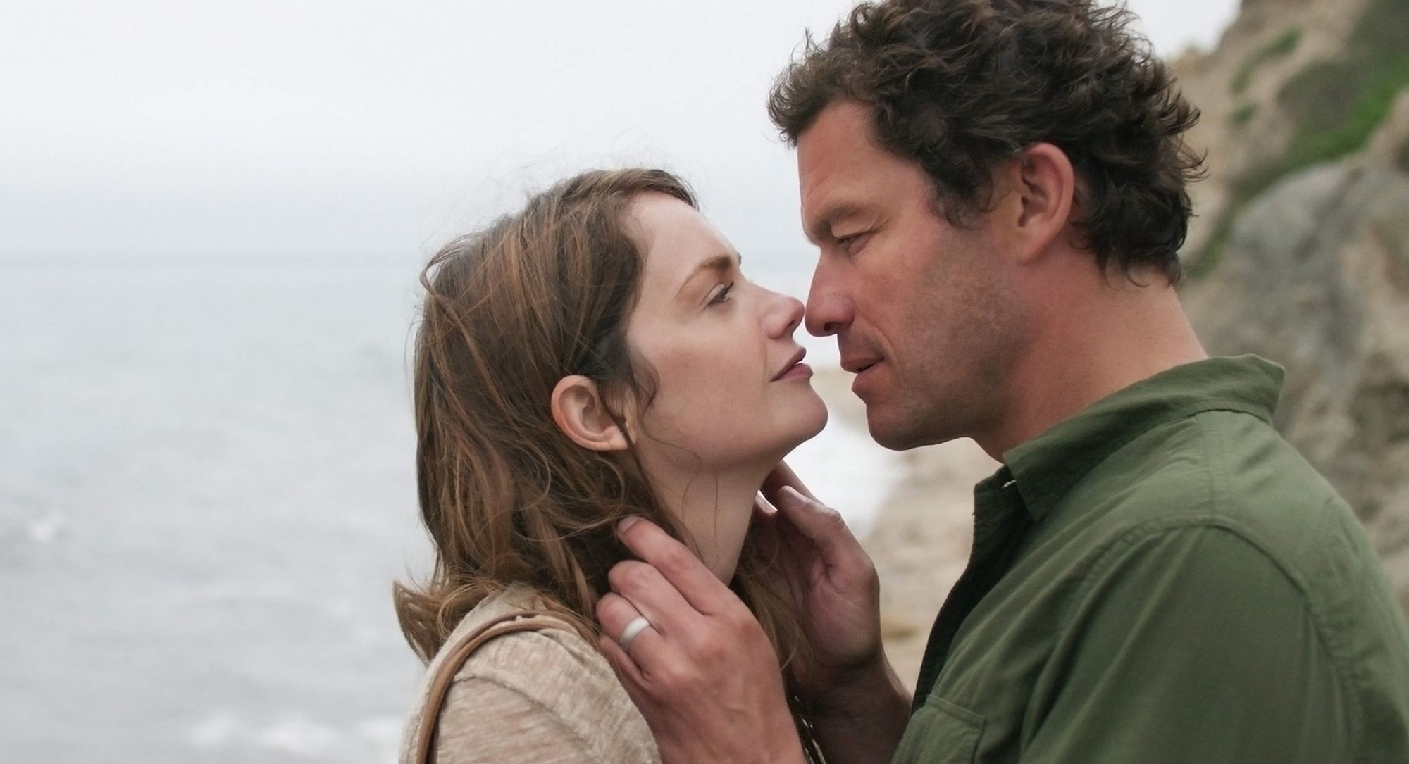 The Affair: Season One