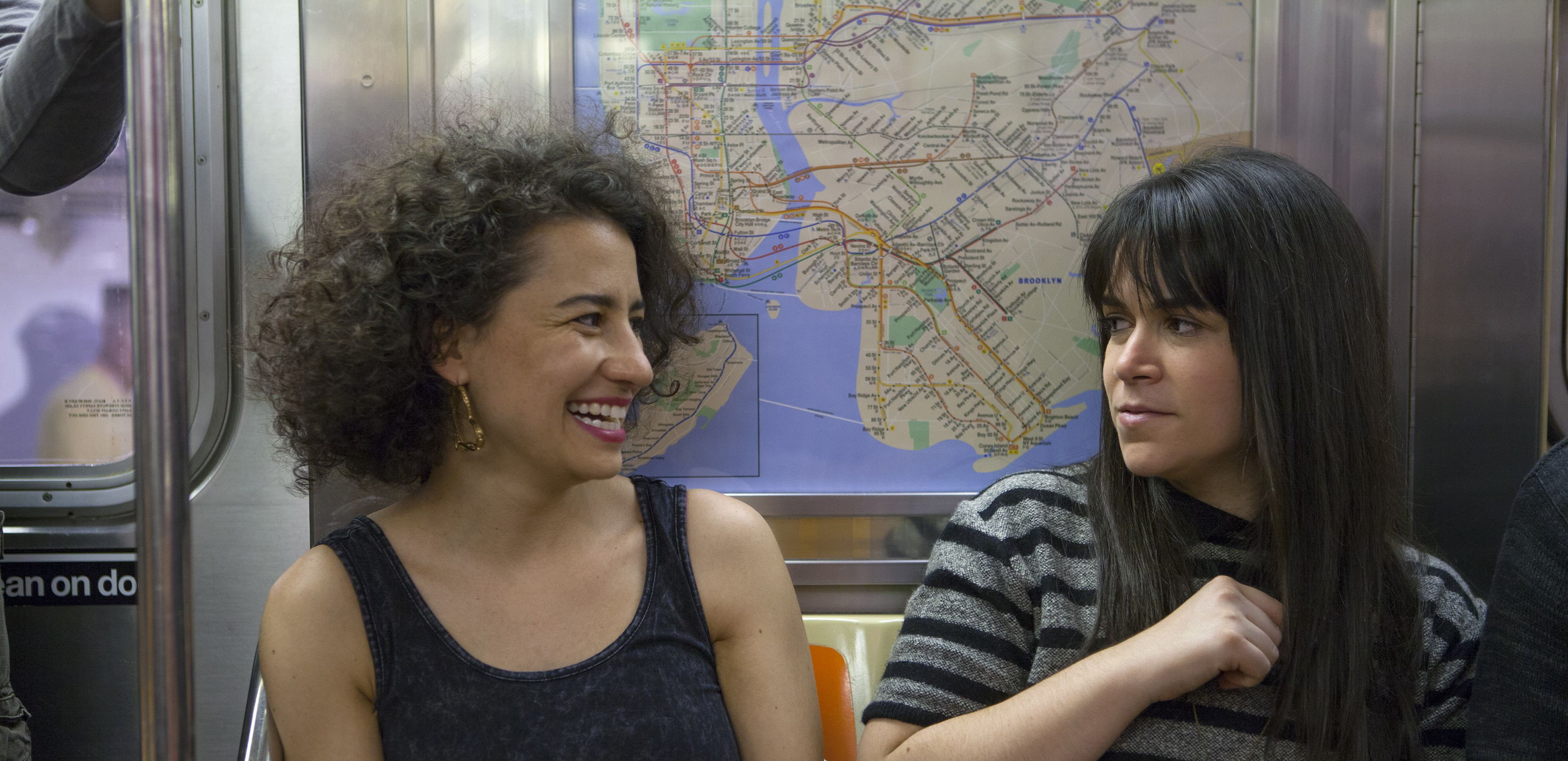 Broad City: Season Two