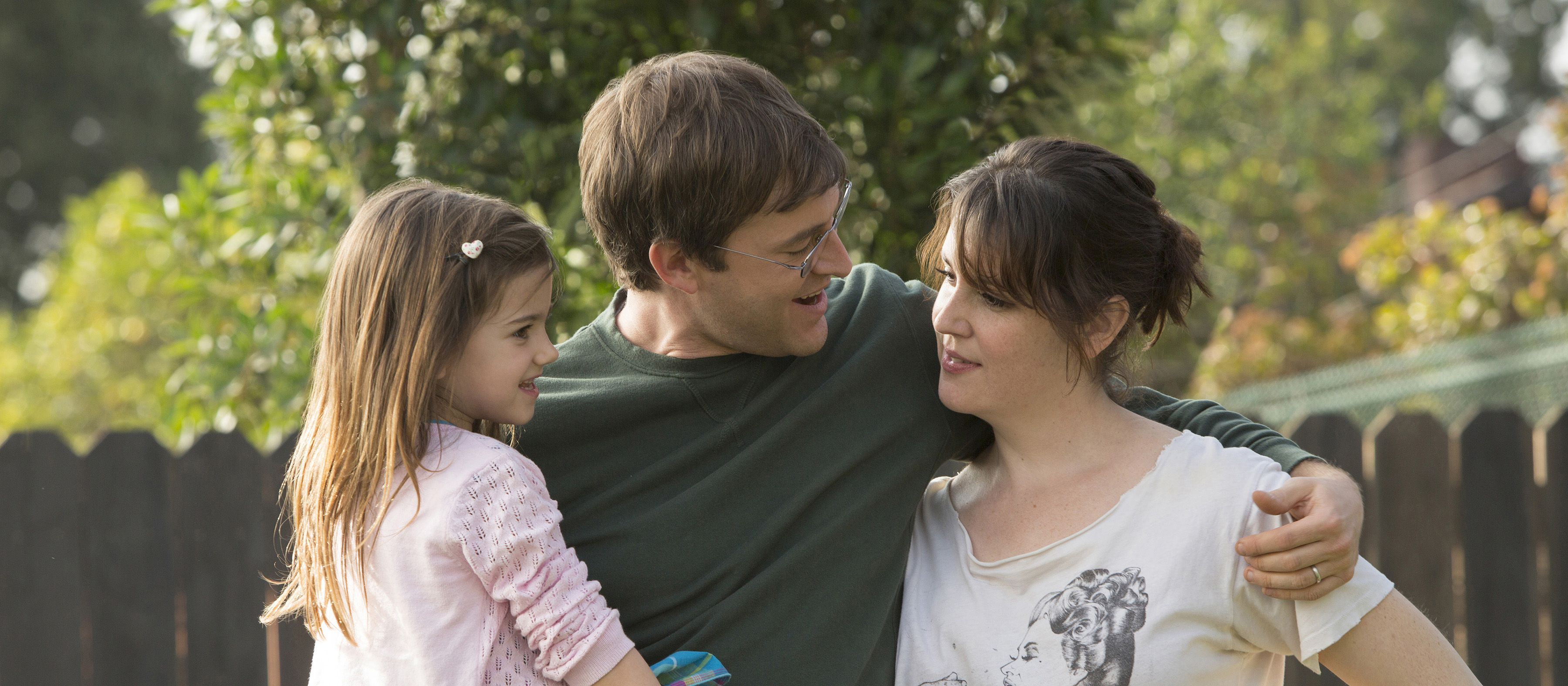 Togetherness: Season One