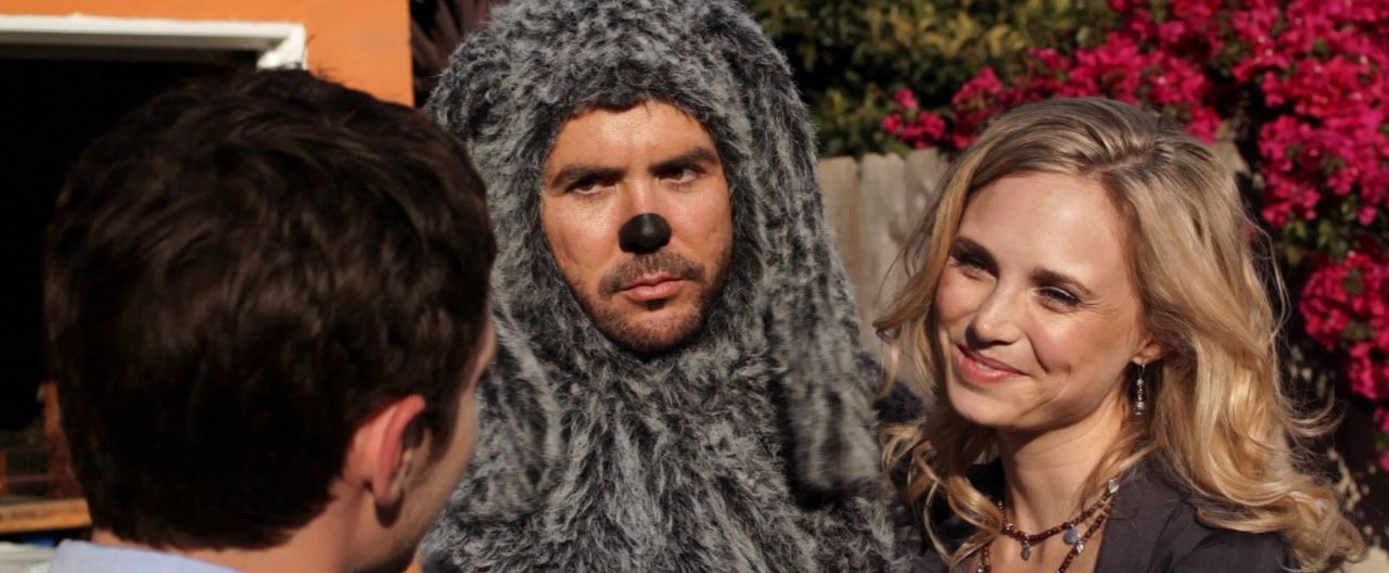 Wilfred: Season One