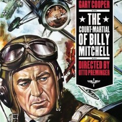 The Court-Martial of Billy Mitchell