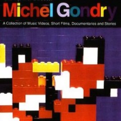 The Work of Michel Gondry