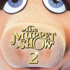 The Muppet Show: Season Two