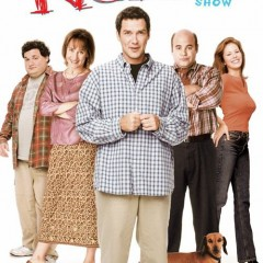 The Norm Show: The Complete Series