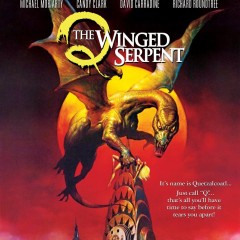 Q: The Winged Serpent