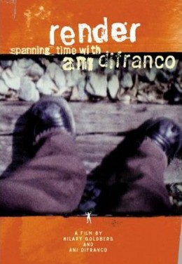 Render: Spanning Time with Ani DiFranco