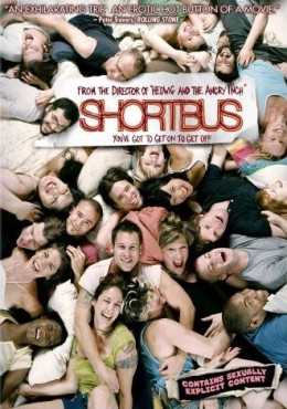 shortbus-gay-sex-scene
