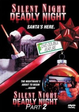 Silent Night, Deadly Night | Silent Night, Deadly Night Part 2