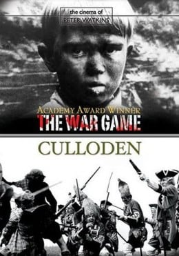 The War Game | Culloden