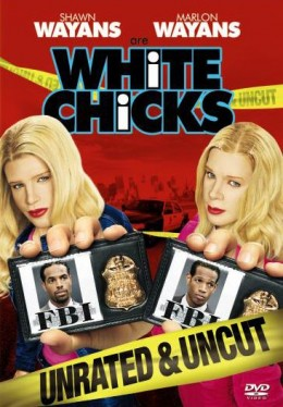 movie-review-white-chicks