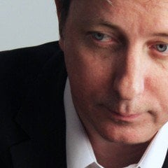 Interview: Hal Hartley on Ned Rifle, Career, and More